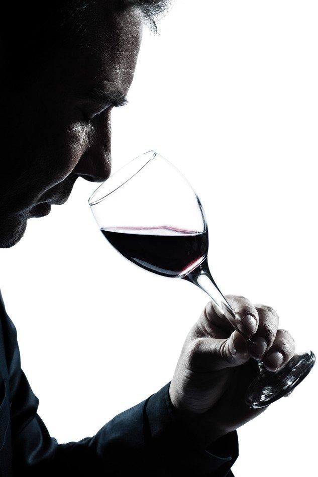 Ceretti Wines, vini piemontesi del Monferrato 1