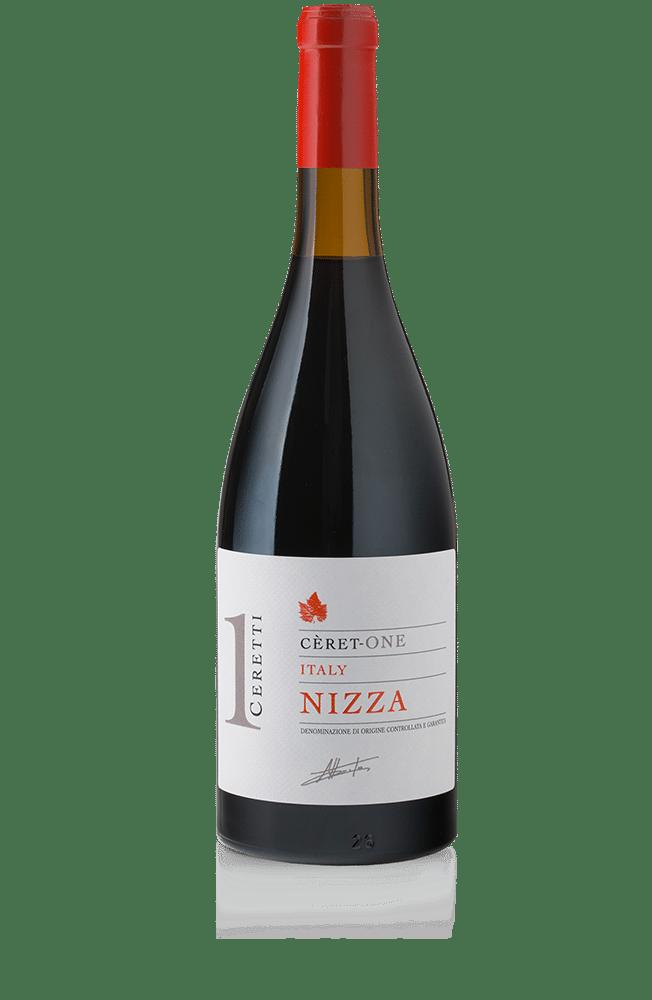 Ceretti Wines, vini piemontesi del Monferrato 3